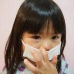 インフルエンザ?頭痛で熱はない?予防は厚生労働省HPがおすすめ!