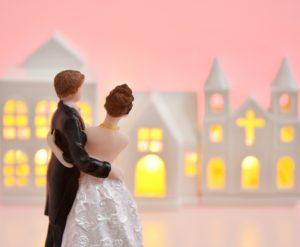 結婚の婚姻届で本籍の住所_イラスト1
