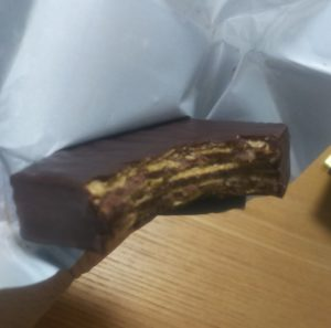 イタリア_お土産_お菓子_BABBI_3