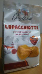 イタリアお土産おすすめのお菓子_ローマのクッキー1